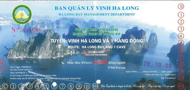 ticket-vietnam-01